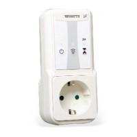 Vision plug in ontvanger 230 V