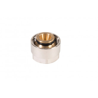 adapters 20 mm