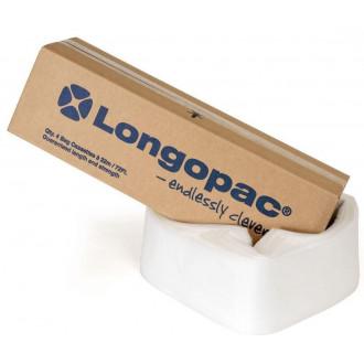 doos met 4 Longopac zakken
